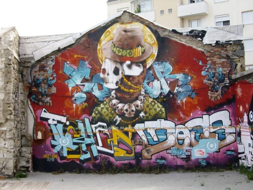 Saint-étienne-Graffiti-18.jpg