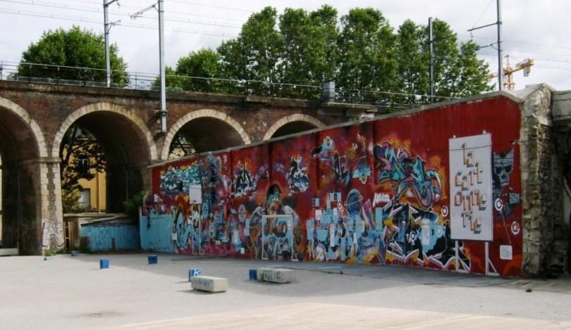 Saint-étienne-Graffiti_La_Cartonnerie-1.jpg