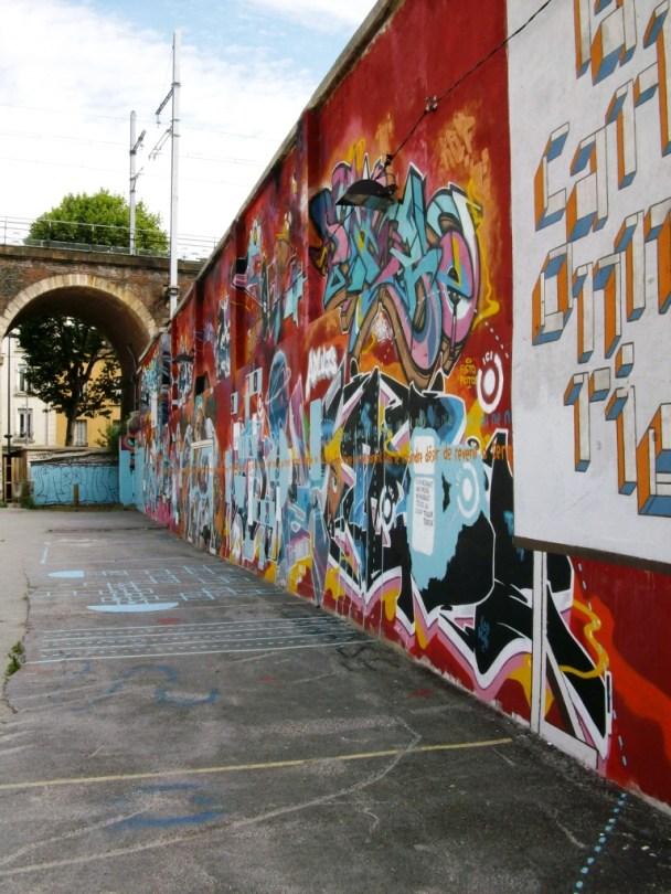 Saint-étienne-Graffiti_La_Cartonnerie-2.jpg