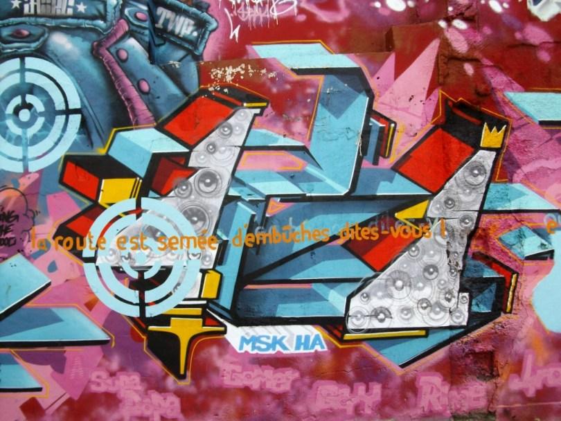 Saint-étienne-Graffiti_La_Cartonnerie-5.jpg