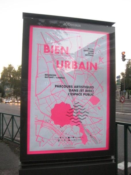 bien urbain 2012 (25)