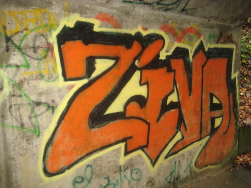 sarreguemines 26.11.2012-graffiti - ziva