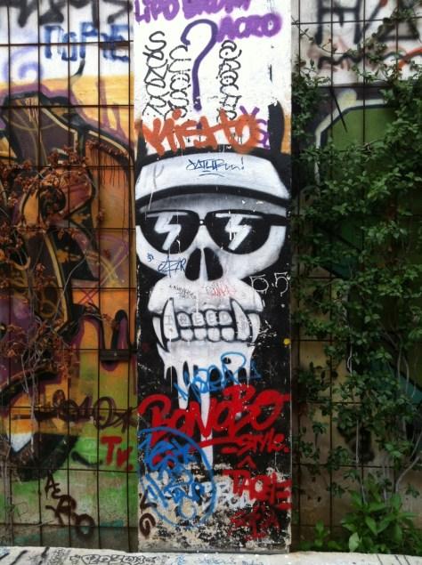 Marseille_graffiti_Acro, Brume, PM (1)