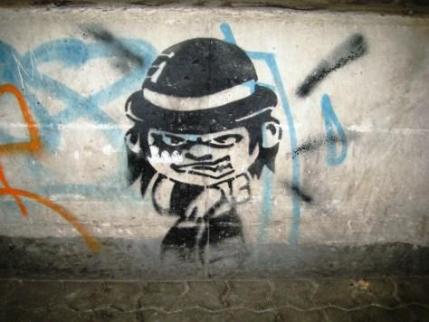 Saarbrücken_13.01.13stencil_man (1)