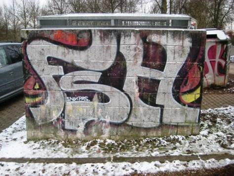 Saarbrücken_Graffiti_13.01.13_FSH