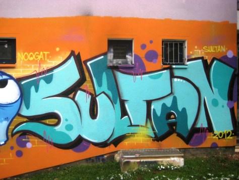 Saarbrücken_Graffiti_13.01.13_Sam-Sultan (2)