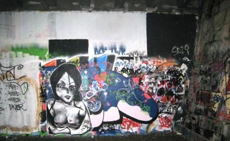 01.02.2011 _graff_Zewa_besancon