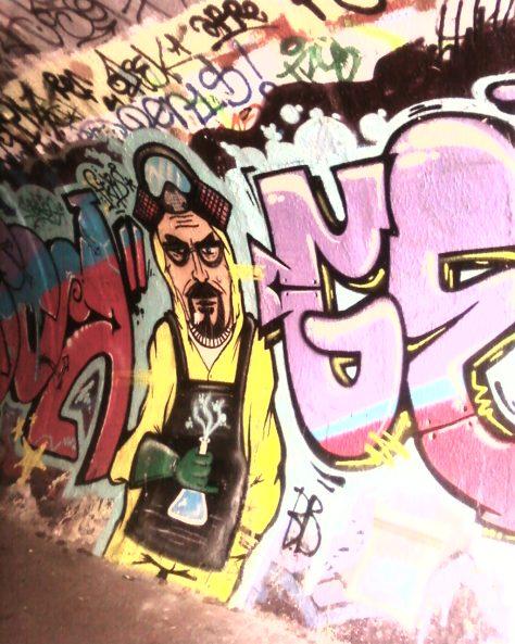 Breaking bad_graffiti_Epinal