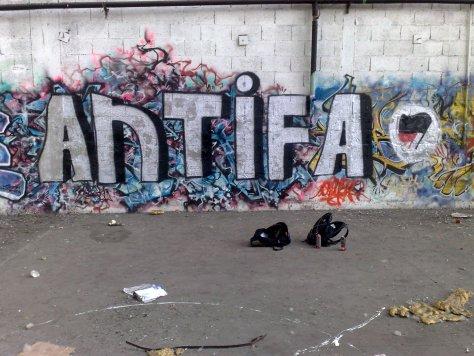 Grenoble_graffiti (6)