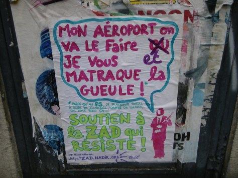 besancon - janv 2013 - soutien ZAD - affiche (1)