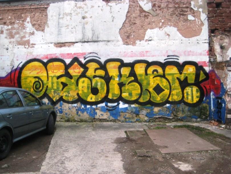 TRIER-GRAFFITI-29.11.12129