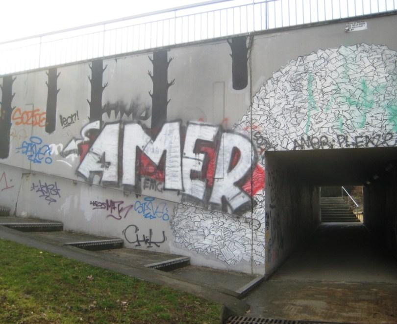 besancon_10.03.13_Amer_graffiti