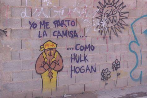 cartegana_graffiti_hulk