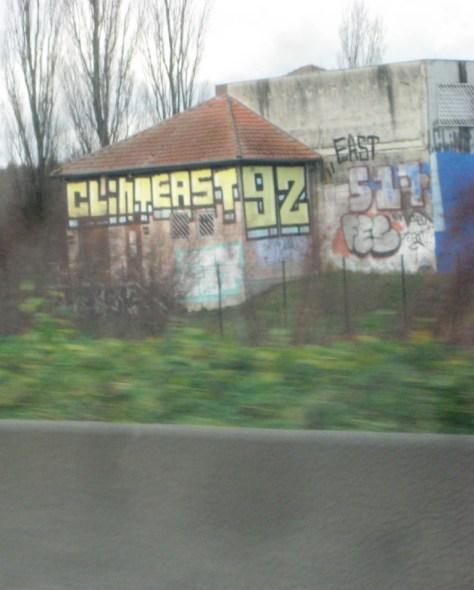 dec 2012 - graffiti_HT_9Z_cleant_east_franche-comté
