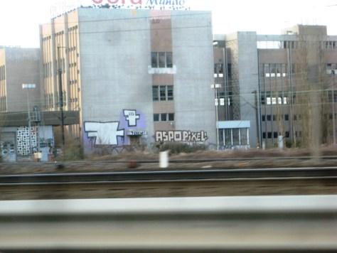 dec 2012 - graffiti_strasbourg_7crew,Aspo,Pixel