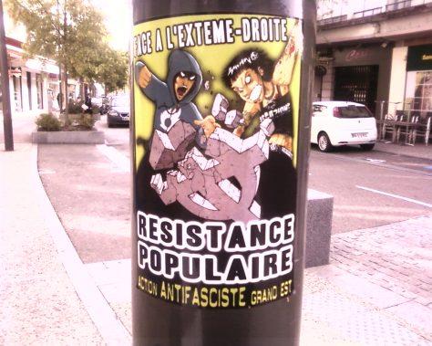 sticker_action_antifasciste_grand_est_epinal