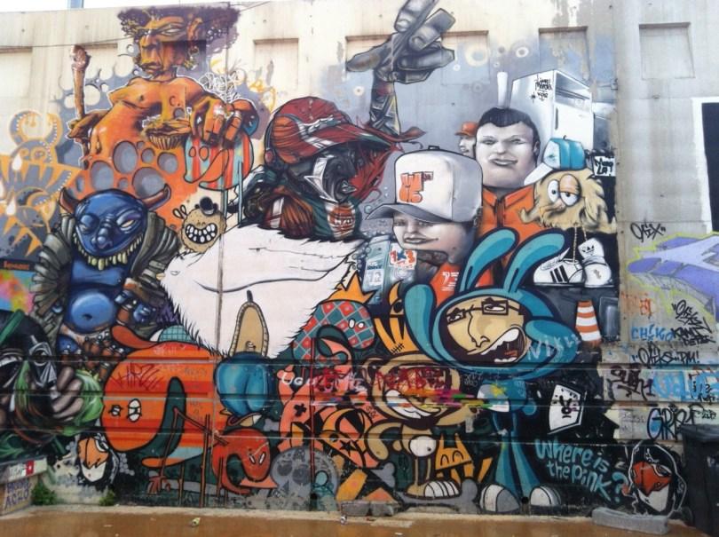 Marseille_friche_belle_de_mai (11)