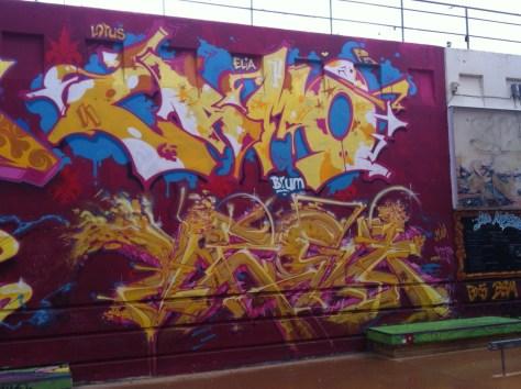 Marseille_friche_belle_de_mai (36)