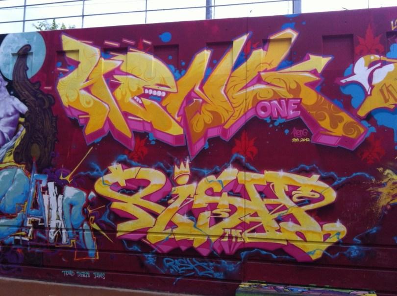 Marseille_friche_belle_de_mai graffiti_Rish_Heng