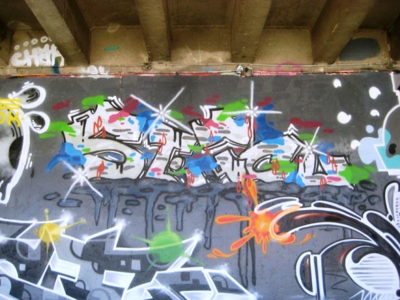 LCG Birthday_besancon_graffiti_26.27.05.13 (10)