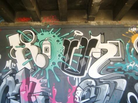 besancon_graffiti_26.27.05.13 LCG birthday 2013 (10)