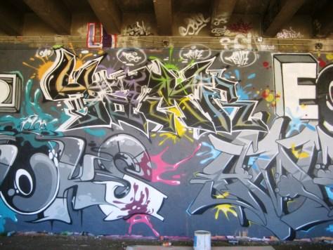 besancon_graffiti_26.27.05.13 LCG birthday 2013 (12)