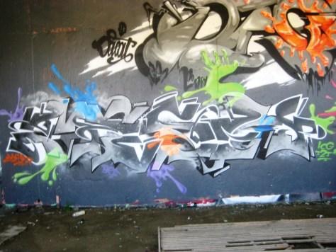 besancon_graffiti_26.27.05.13 LCG birthday 2013 (2)