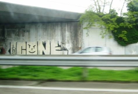 mai 2013 Icone_graffiti_alsace