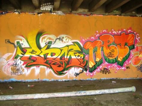 mai 2013_graffiti_besancon_rip_Tew (15)