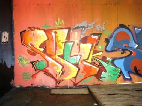 mai 2013_graffiti_besancon_rip_Tew