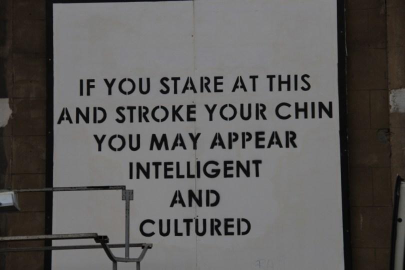 street art - Londres, UK (8)
