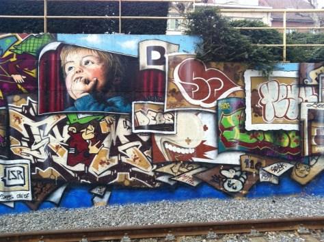 Bruxelles_graffiti_2013 (54)