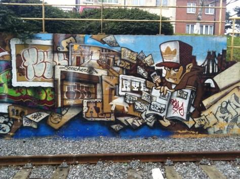 Bruxelles_graffiti_2013 (55)