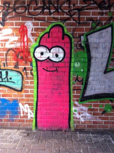 Bruxelles_graffiti_2013_Laze