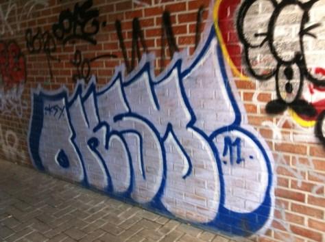 Bruxelles_graffiti_2013_Oksy