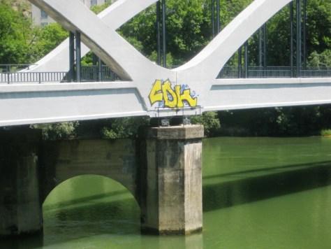 CDK_graffiti_besak_2013