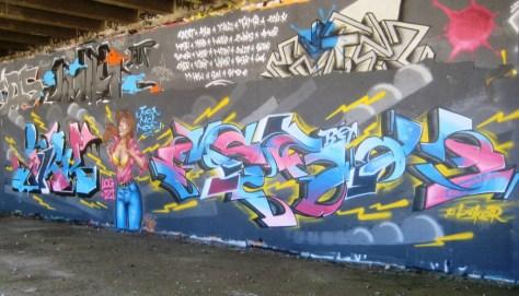 Jusk, Nacl, Mesh_graffiti_besancon_juin2013