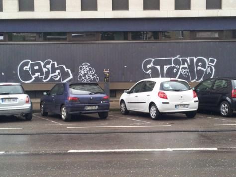 cash_stane_besancon_graff