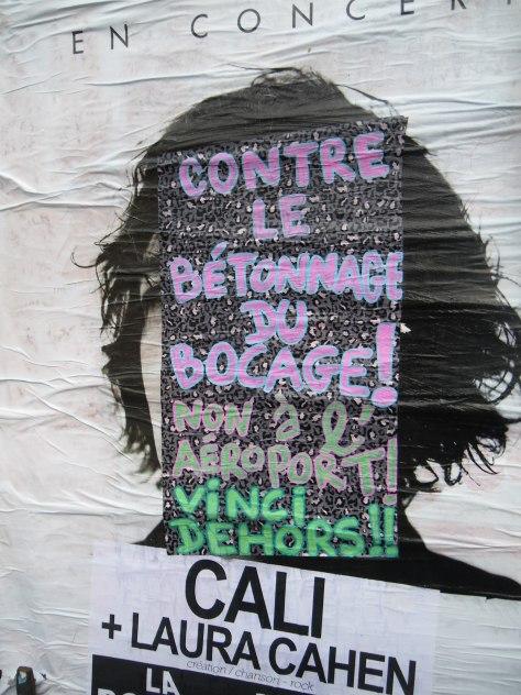 contre le betonnage du bocage_soutien NDDL_affiche_besancon_2013