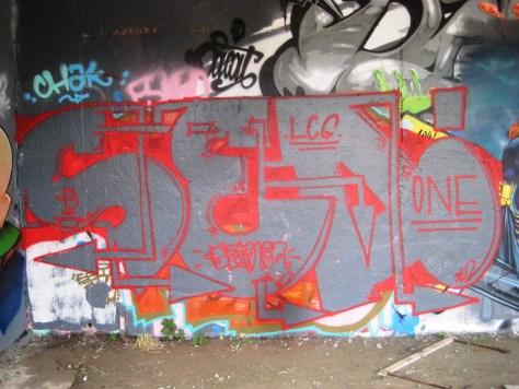 SeaOne_graffiti_besancon_2013 (1)