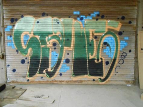 edsi, mstr, stane-graffiti-2013 (2)