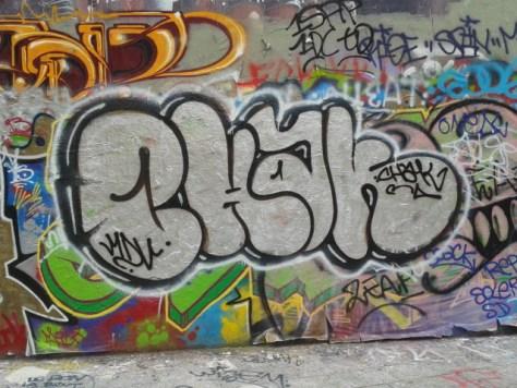 2013-07-26 chak, graffiti, paris x