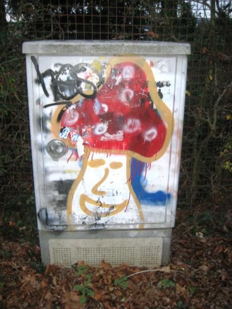 TRIER-GRAFFITI-29.11.12-champi (2)
