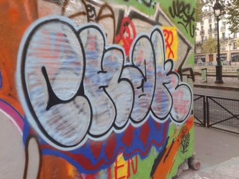 2013-09-16 paris X - chak graffiti (4)