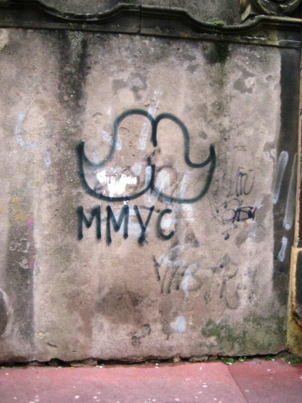 METZ 08.01.2013 tag moustache, MMYC