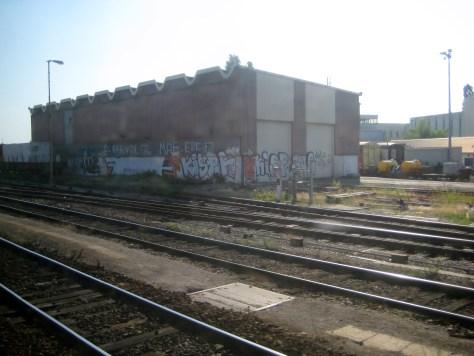 Alsace - VF - graffiti - 7 crew, KISP-R, Olaff_2013 (1)