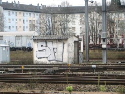 belfort-graffiti-nov2013-gare-517