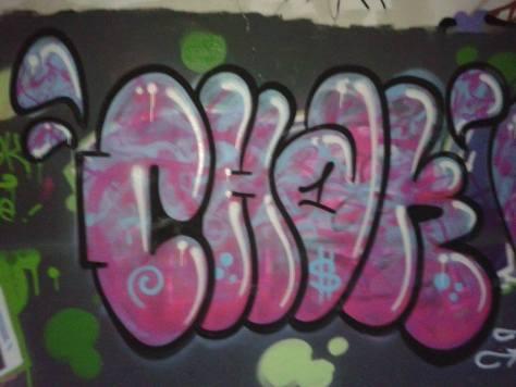 besak, vice, chak, graffiti rhodia 2013 (2)