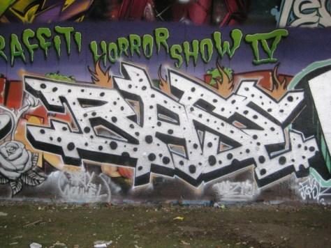 base, graffiti, besancon, arenes, dec 2013