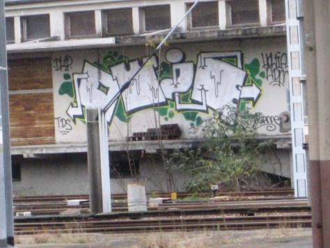 belfort-graffiti-nov2013 owie